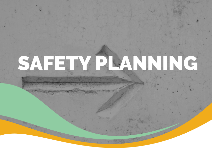 Safety Planning Sheridan Wyoming